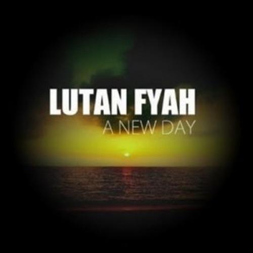 Lutan Fyah – Be Mine