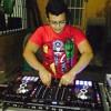 MUSICA MEZCLADA (CIRCUIT) DJ VIPO NOVIEMBRE 2014 CD DEL CARMEN CAMPECHE..