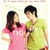 OST Yes Or No (Thai Movie) _ Budokan - If One Day You Have The Courage