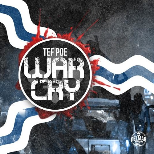 War Cry  (Produced By DJ Smitty) Jay Nixon Diss Record