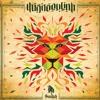 Download lagu Souljah Sorry  Mp3