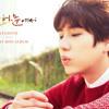 Kyuhyun (규현) - 광화문에서 (At Gwanghwamun) Teaser