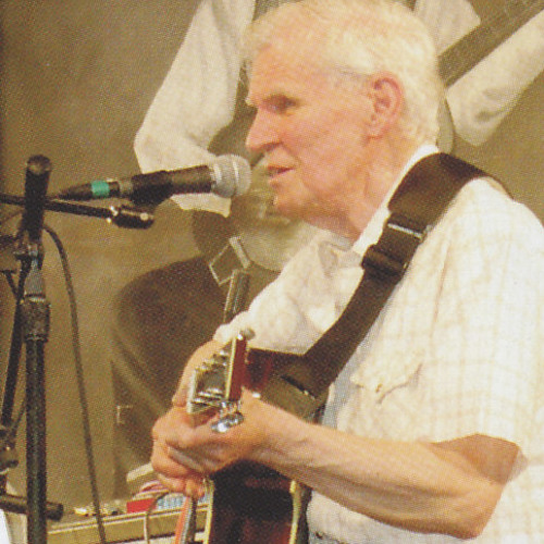 HOMMAGE A DOC WATSON