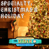 Only On Christmas - The Diner