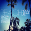Bob Marley - Is This Love (Beach Remix) [CLICK BUY LINK FOR FREE DOWNLOAD]