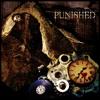 Punished - REmix