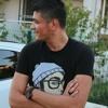 E.ÖNAL-GİT DİYEMEM.mp4 mp3