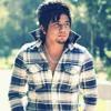 Brown Boy - A - Kay Feat Bling Singh - Preet Hundal - Latest Punjabi Songs