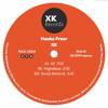 Hauke Freer - XK 01