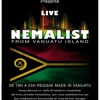 Luky Dube Cover Nemalistfe Live Nakamal Pdf 10 Nov 2014 Mp3