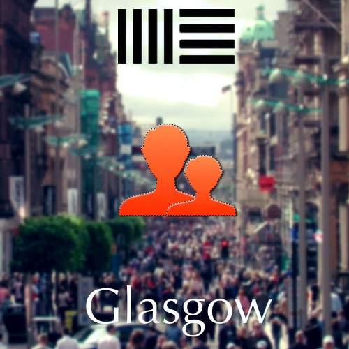 Glasgow Ableton User Group