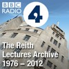 Reith: Niall Ferguson: The Rule of Law and its Enemies 4 10 JUL 2012