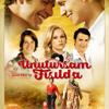 Farah Zeynep Abdullah - Gel Ya Da Git (Unutursam Fısılda Soundtrack) mp3