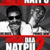 Ithaan Da Natpu 2 -OG Dass,Havoc Brothers,Sam,Prince Dave,Wizboy,Tony J