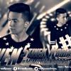 VEN - STIVEN ROMANC  ( Mi Musica NO Para) ( Prod By Mansang Theprod )