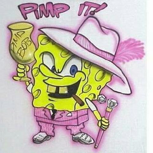 Spongebob Squarepants Ghetto Quotes. QuotesGram |Ghetto Spongebob