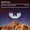 Maroon 5 - Animals (Gryffin Remix) mp3
