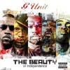 G-Unit - Ease Up