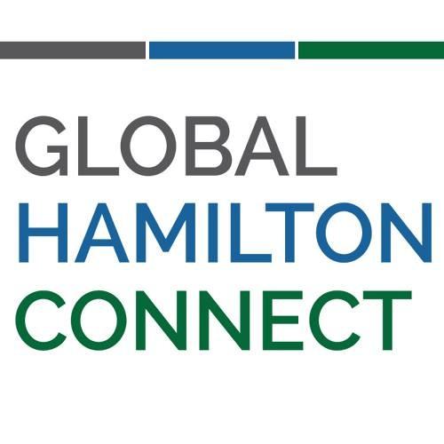 Global Hamilton Connect