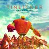 Tinlicker - Like No Other EP Sampler