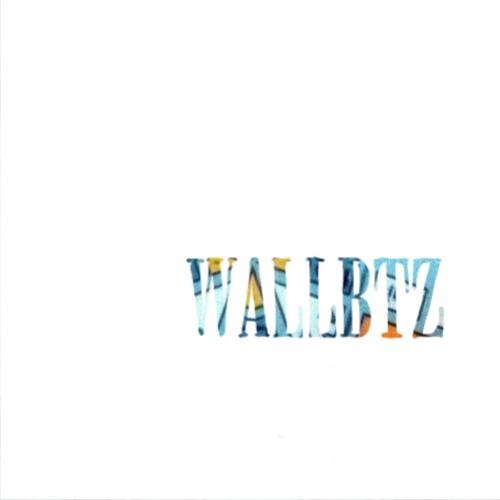 ALB. - 06 - Jazz Preset