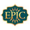 The EPIC Channel English Radio Spot