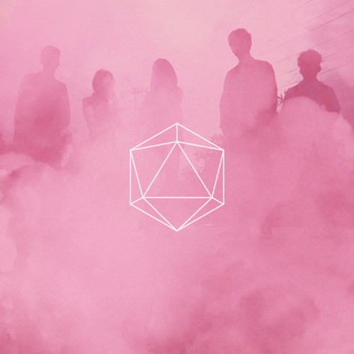 Slow Magic - Waited 4 U (ODESZA Remix) [Thissongissick.com Premiere] [Free Download]