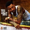 TroubleDTE - Tell U Dat {Prod by: Spiffy}