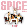 Polly cover Stop Spice Girls