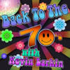 Back To The 70's - Show 209 Soft Rock Groups Hour 1 (made with Spreaker)