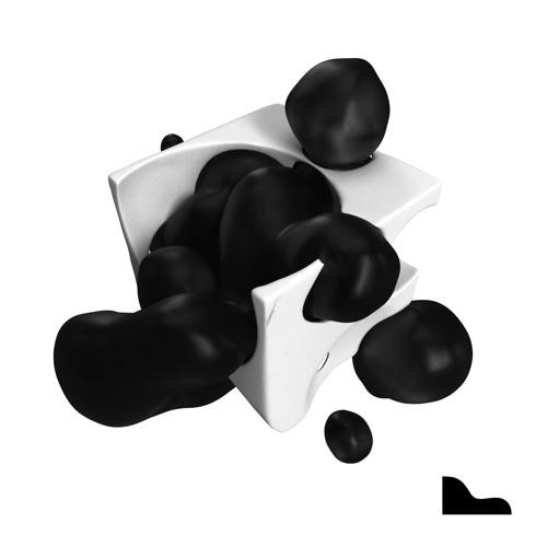 Downtown Party Network - Space Me Out (Ewan Pearson Remix) (Cut)