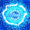 Uzi - Blue (Prod by Mik3)