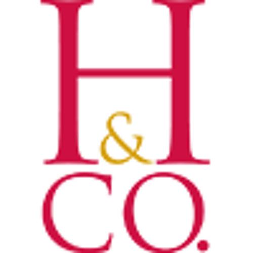 Hamilton And Company Reviews Paul Hunter