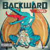 Backward Books prod. by Kamandi