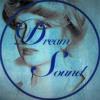 Ancora Ancora Ancora - Mina (Dream Sound Cover)