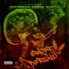 E.D.F Feat T.U.G.E (Prod. By Rich Muzik)