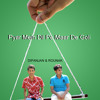 Download Pyar Mein Dil Pe Maar De Goli Yeahhh Mp3