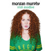Morgan Murphy - Music Festivals