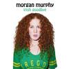 Morgan Murphy - Music Festivals