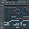 Lay Me Down (Avicii By Avicii) w/ Wake Me Up (Acapella) [REMAKE 2 w/ MP3 + VIDEO]