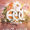 Dash Berlin – Live @ Electric Daisy Carnival, EDC Orlando – 07-11-2014 - FULL SET on www.mixing.dj