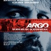 Argo - The Mission - Alexandre Desplat