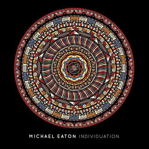 Michael Eaton - Individuation