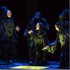 Macbeth Prelude