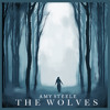 The Wolves (LUKA remix)