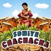 CHACHACHA [FREE DOWNLOAD]