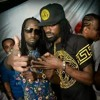 Kill and Get Weh Feat. Mavado