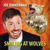 Joe Zimmerman - Sex Ed Scare Tactics