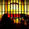 Free Music (Intro)