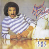 You Are (Lionel Richie Mobbin Instrumental Remix)
